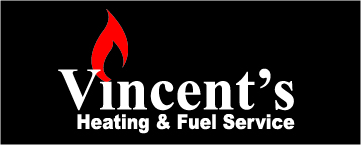 VINCENT'S HEATING & FUEL SERVICE LLC